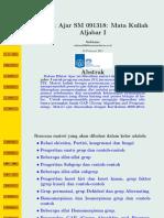 248169962-struktur-aljabar.pdf