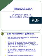 2.ENTALPIA