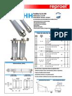 Fusibles HH.pdf
