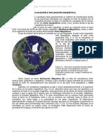 II.DECLINACIÓN_MAGNÉTICA.pdf