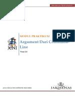 1.6 Argumen dari CommandLine.pdf