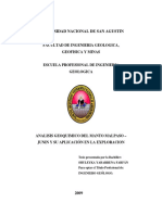 Mapeo_geologico_subterraneo.pdf
