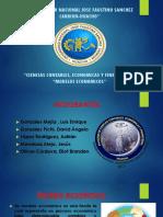 MODELOS_ECONOMICOS[1]