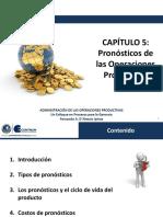 adm operaciones 5.pdf