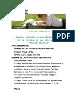 PROYECTO COMPLETO.doc