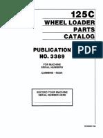 manual de partes125C #3389 .pdf