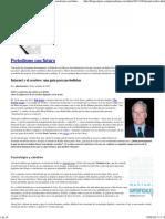 una guía para periodistas.pdf