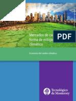 mecanismos de mitigacion.pdf