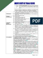Instalación de Ventiladores.doc