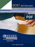 EL AEIOU DEL DERECHO MODUO CORPORATIVO.pdf