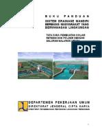 draft-tata-cara-pembuatan-kolam-retensi-dan-polder-2.pdf