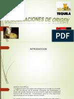 Presentación1 Do Profe Julio