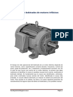 Averias en bobinados  de motores. A. Granero.pdf