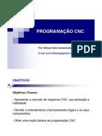 Aula_5_CNC1