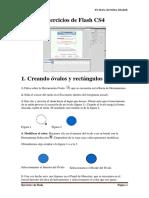 Ejercicios+Flashh.pdf