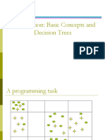 PPT_03 ClassificationDecisionTree
