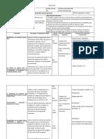 1.-Formac_Cívica y Ética I Planeación Anual
