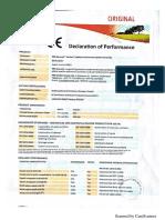 Certificacion geocelda.pdf