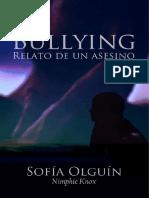Bullying-relato-de-un-asesino.pdf