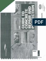 Concrete Repair Handbook HB 84-2006.1