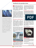 Ventilación de grandes áreas..pdf