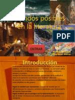elcastellanosubiralblogyarreglar-121213145255-phpapp02