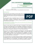 galva_caliente.pdf