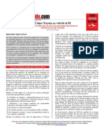 Toyota n1.pdf