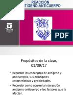Reacc Ag Ac.pdf