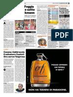 La Gazzetta dello Sport 02-10-2017 - Serie B