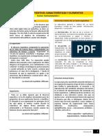 Lectura Módulo 05 - Texto Expositivo
