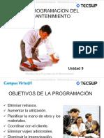 curso-planificacion-programacion-mantenimiento-determinacion-frecuencias-tiempos-vs-usos-gestion.pdf