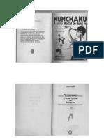 Training pdf nunchaku
