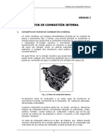 MANUAL DE MOTORES I TECSUP.pdf