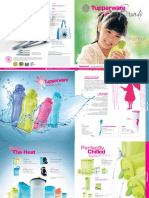 Feb March 2012 Malaysia Catalogue