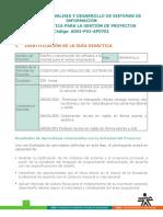 adsi_p01_ap0701.pdf