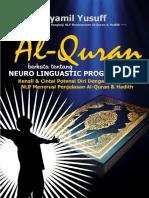Quran Dan NLP