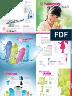 Feb-March-2012-Malaysia_Catalogue.pdf
