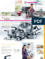 Jun2012 Malaysia Catalogue