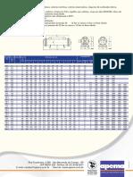 Linha_TST.pdf