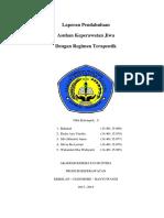 lpsp-regimen-terapeutik-b.pdf