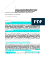 12. Sison vs Ancheta 130 SCRA654.docx