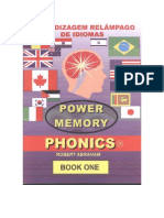 Power Memory Phonics - Apostila 1.pdf