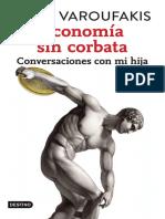 PDF - Economía sin corbata.pdf