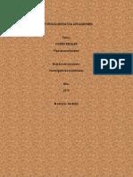 VIVERO ESCOLAR PLANTAS MEDICINALES.pdf