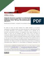 Resena_La_guitarra_en_Venezuela_de_Aleja.pdf