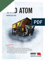SMD Atom - workclass ROV.pdf