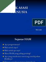 PKN-3-HAM