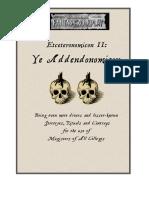addendonomicon.pdf
