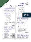 SEMANA 9 - Hidrostatica - Copia